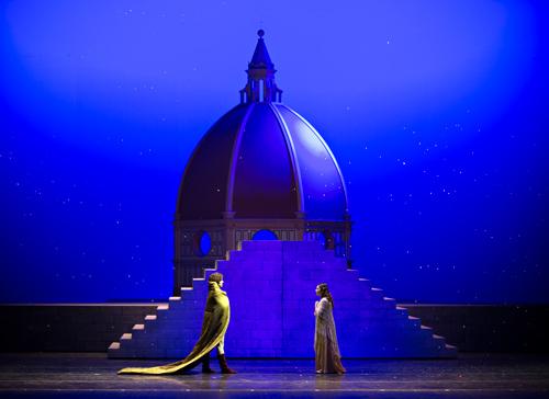 Teatro dell'Opera di Firenze
